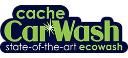 Cache Car Wash